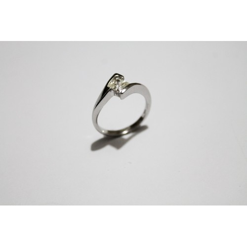 Skydiamond Ring - Model 4